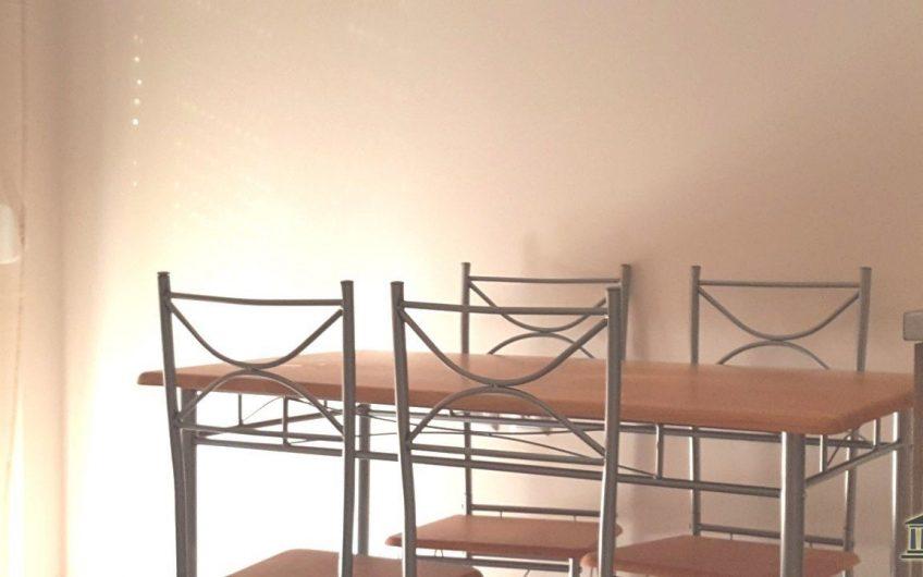 Сдается квартира в Салониках, район Переа, Греция.