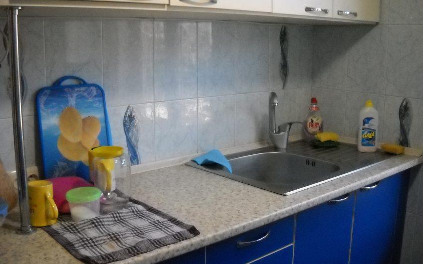 Сдаю комнату в частном доме на Дмитрия Донского, Одесса.