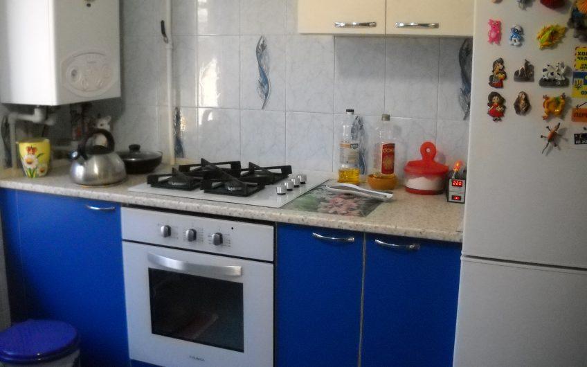 Сдам комнату в Одессе, в частном доме на улице  Д. Донского