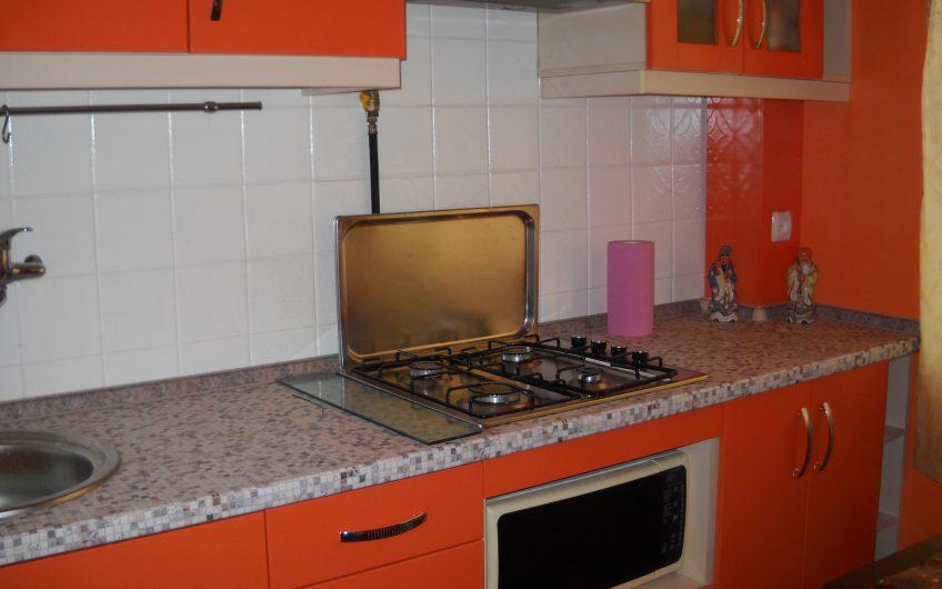 Сдам 2х комнатную квартиру в Одессе, проспект Шевченко.