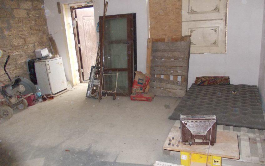 Продаю дом на Червоном хуторе по цене квартиры.