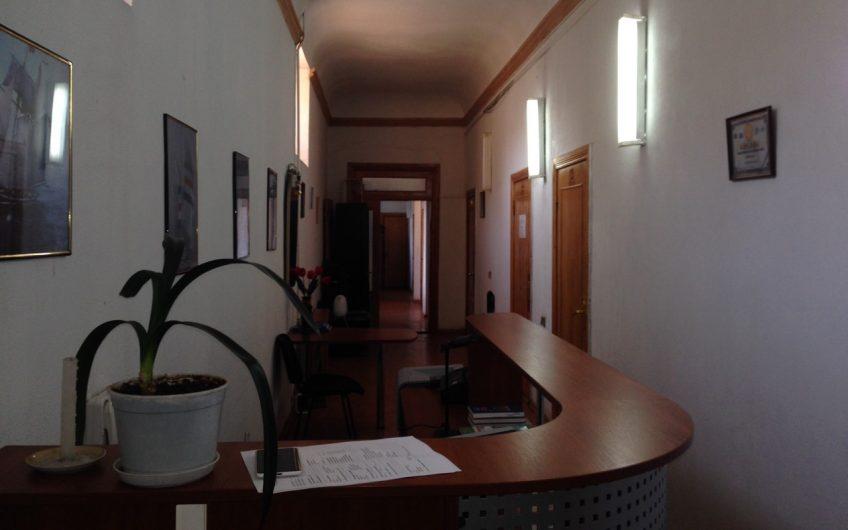 Продаю квартиру под офис, хостел в Одессе, Александровский проспект.