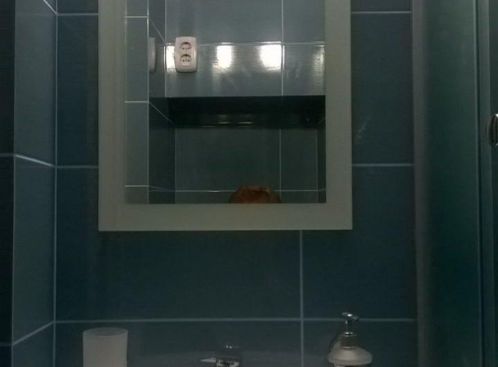 Посуточная аренда 2 комнатной квартиры в Одессе на Осипова.