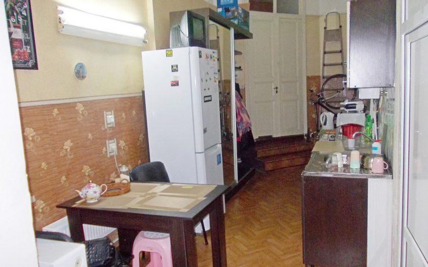 Продаю 2х комнатную квартиру в Одессе, Успенская угол Кузнечная.
